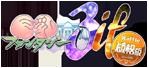 『巨乳ファンタジー3 if』応援中!